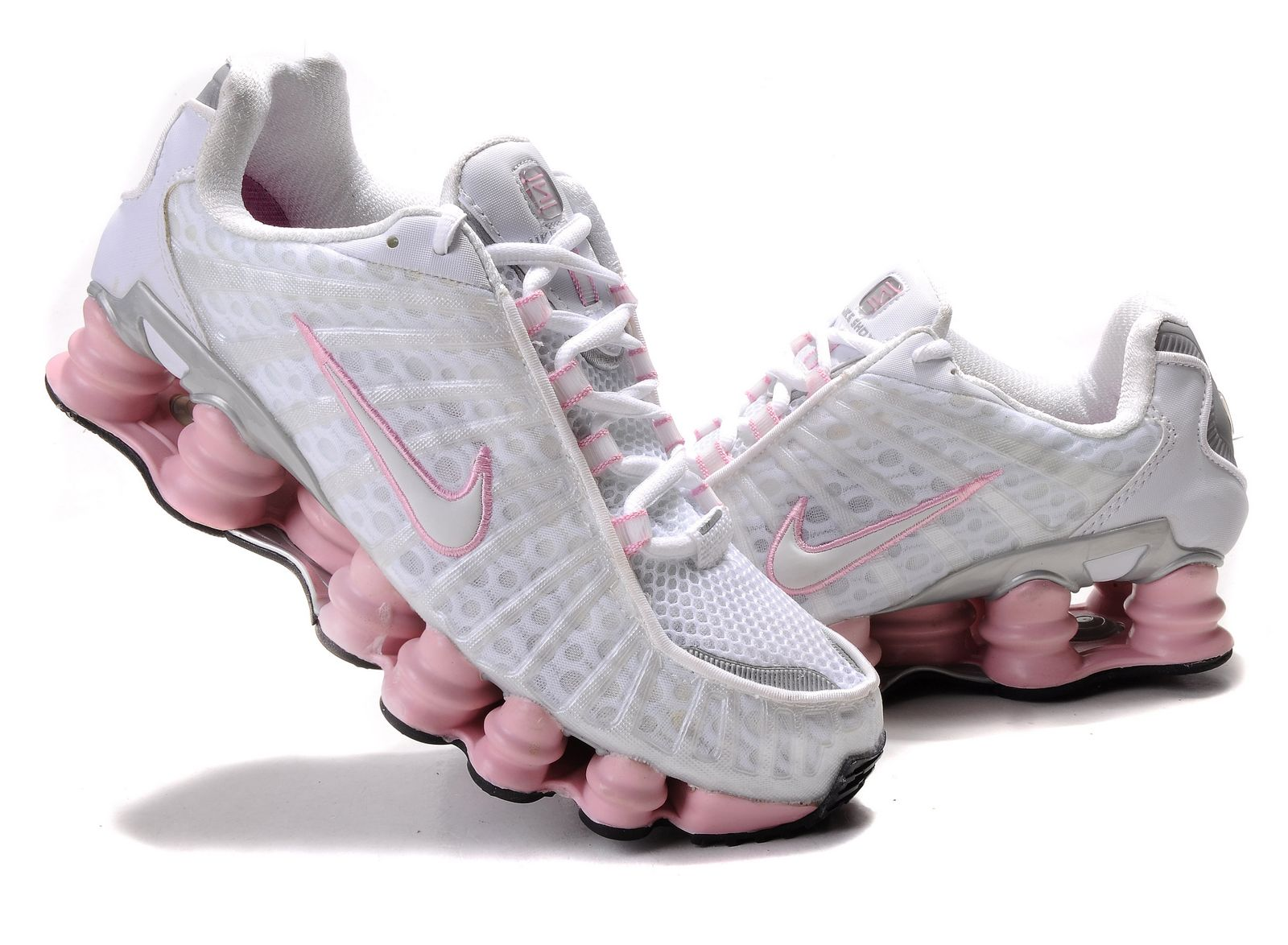 Womens Nike Shox.php Nike Shox For Women